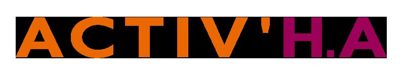 Activ-H_A