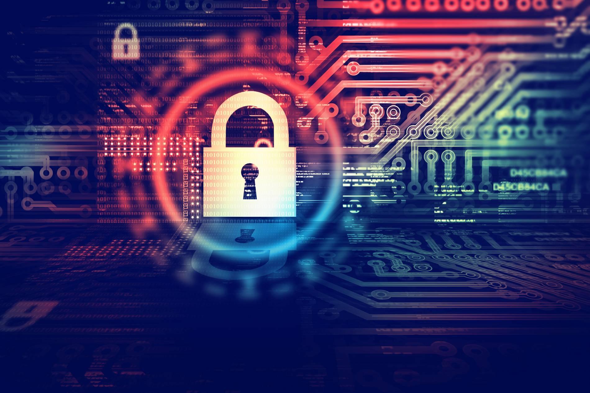 CGCOM - Informatique et sauvegarde informatique