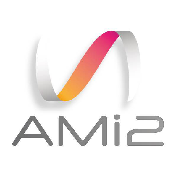 Logo_AMI2