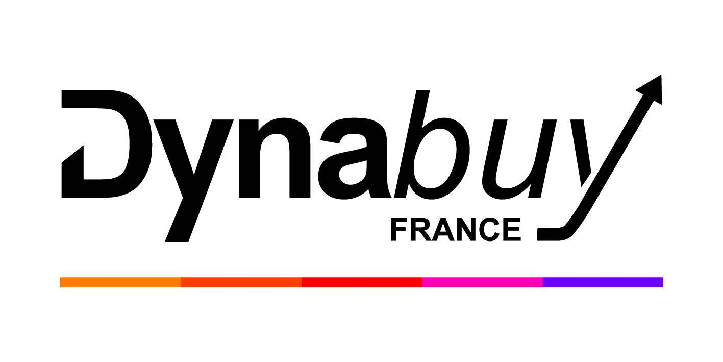 logo-dynabuy-1